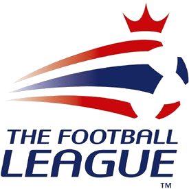 The_Football_League.png