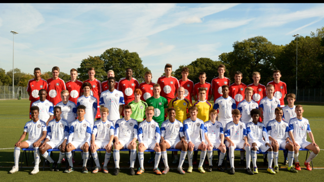 Hungerford F.C Team Photo U18.png
