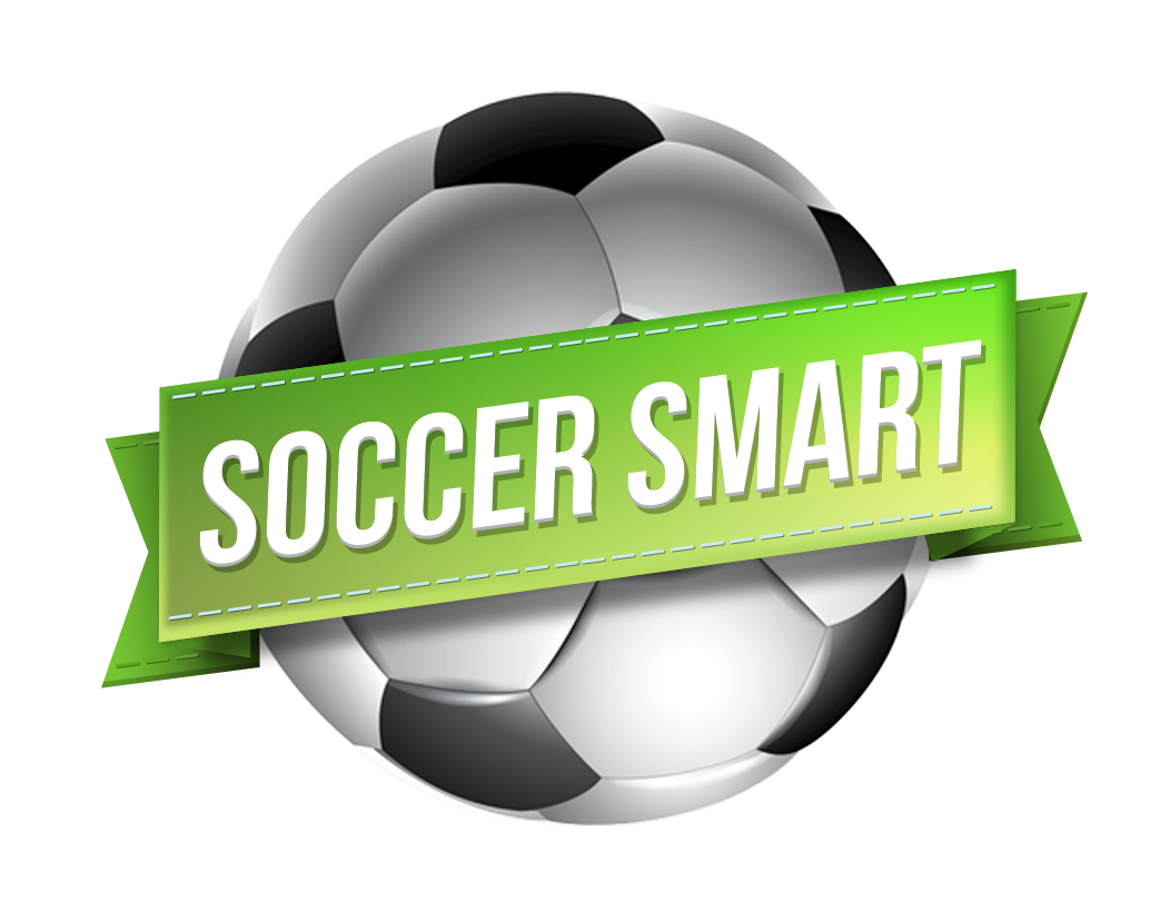 SOCCER SMART LTD - USA SOCCER SCHOLARHIPS, UK FOOTBALL TRIALS & FOOTBALL IN AUSTRALIA