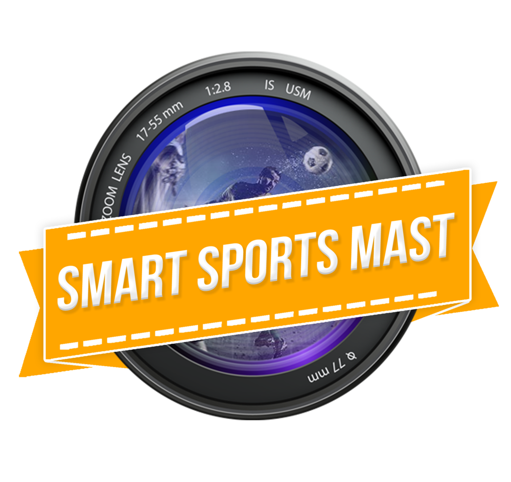 smart_sport_mast.png