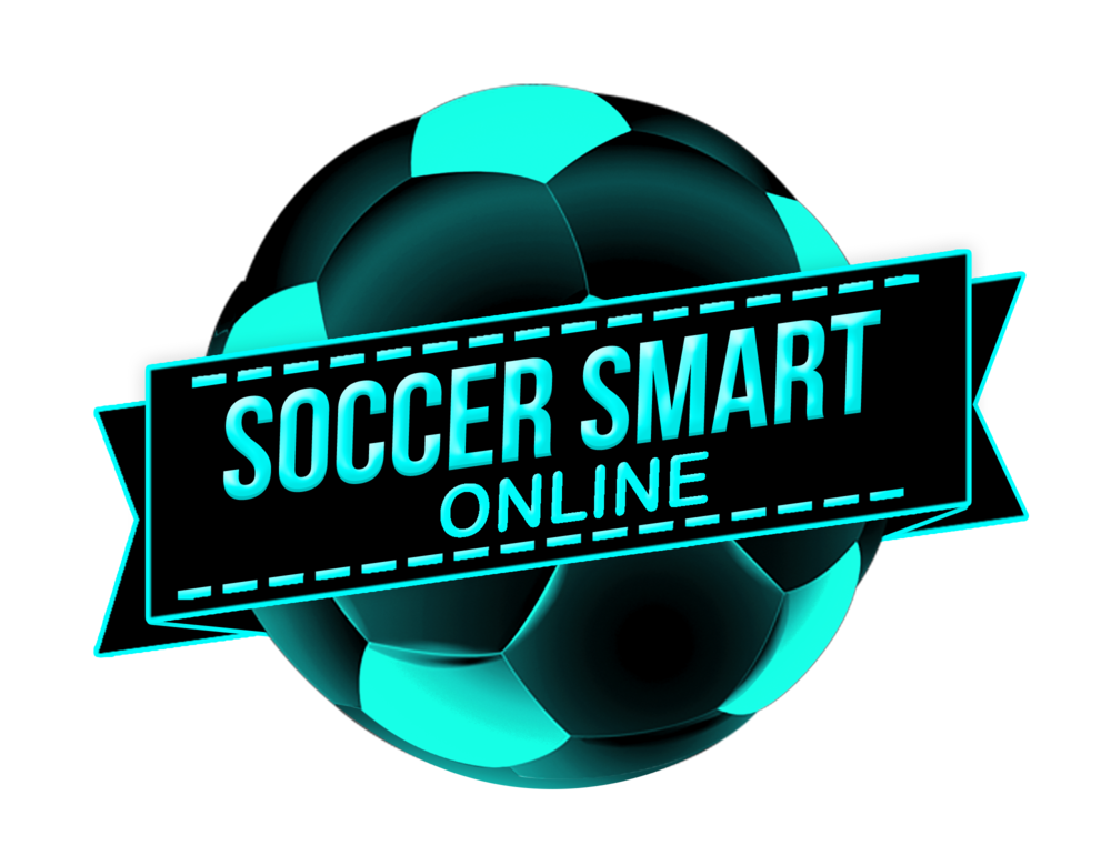 soccer_smart_online_3 (1).png