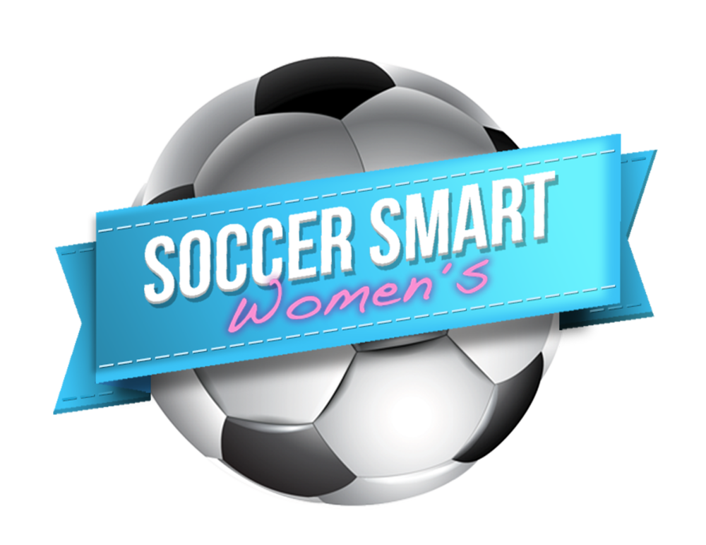 soccer_smart_women 2.png
