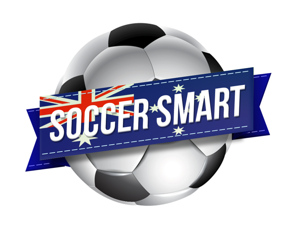 SoccerSmart_Australian.png