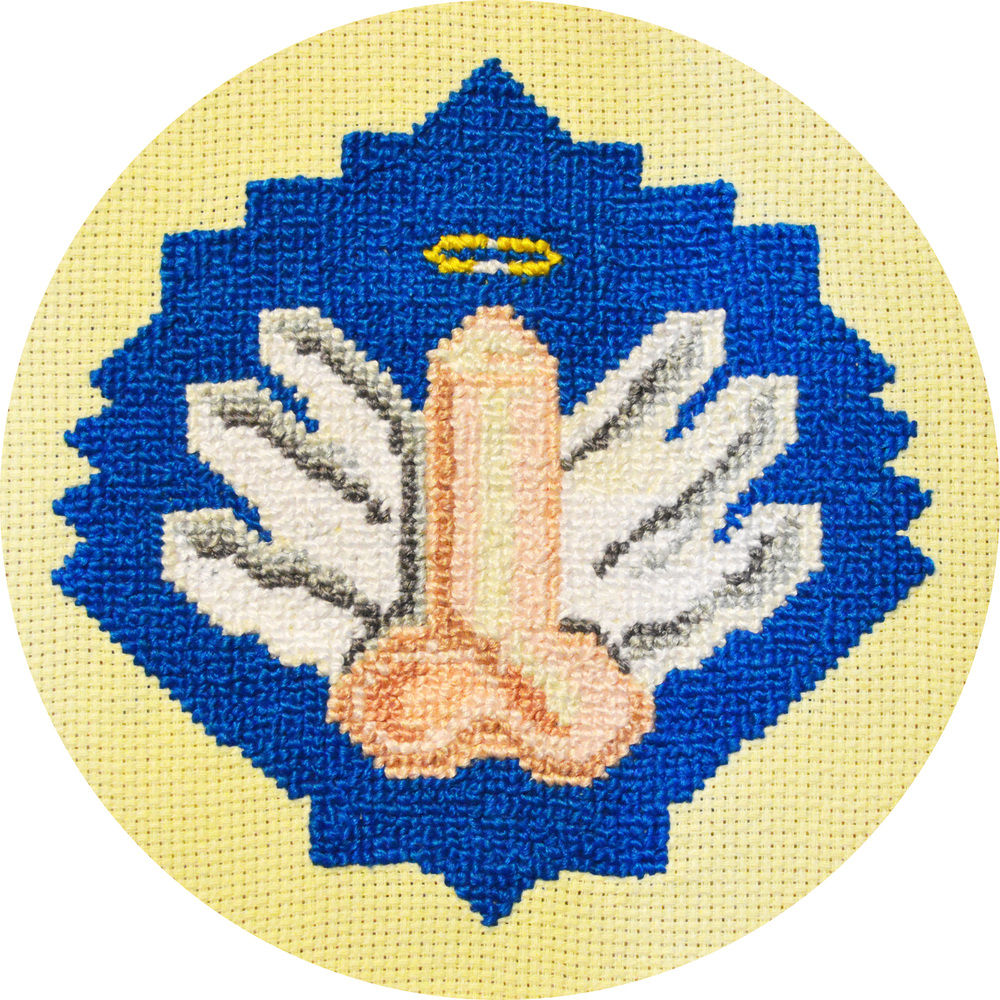 RICARDO_EMBROIDERY SERIES_2015.jpg