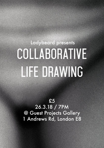 Collab life drawing flyer with price.jpg