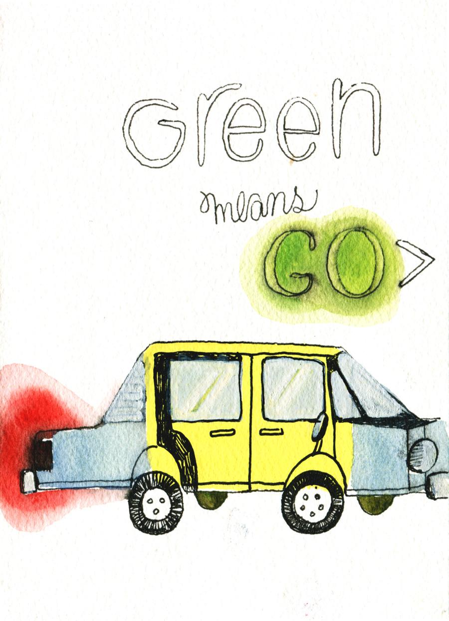 greengo.jpeg