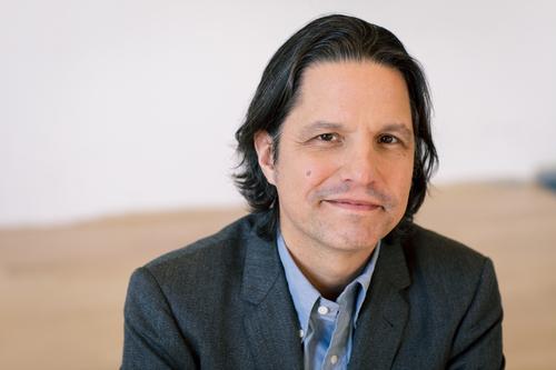 Mark Figliulo - Founder and CEO