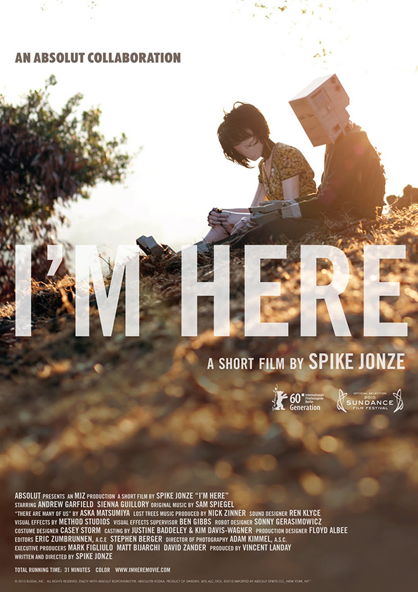 imhere_poster_3-2-10_hires2.jpg