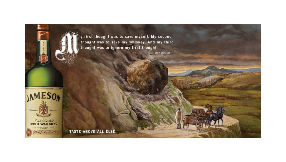 Print+-+Boulder.jpg