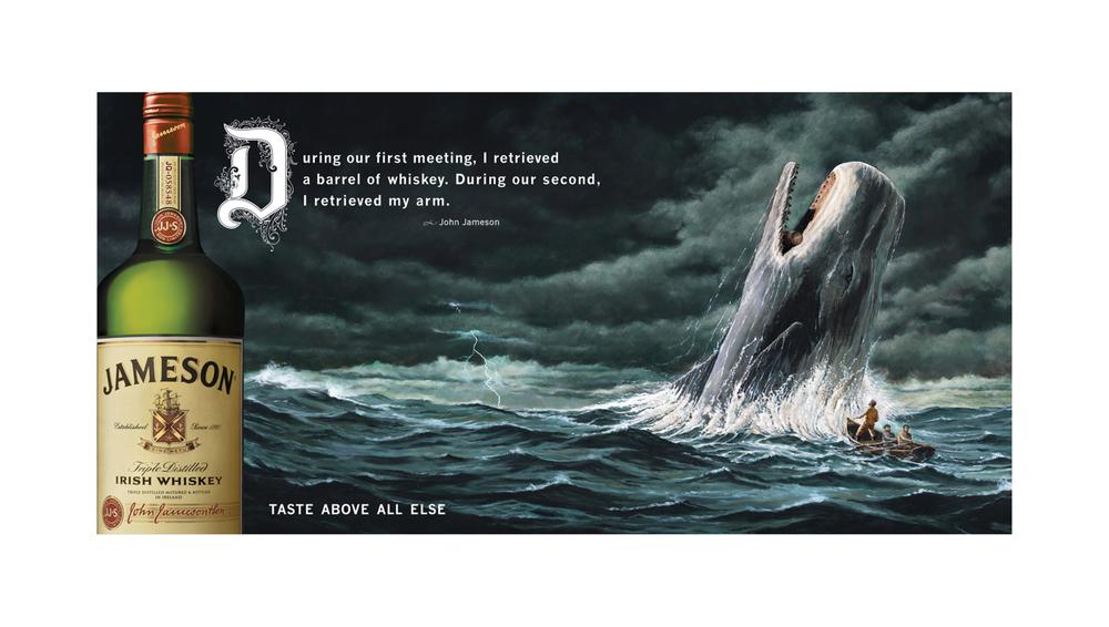 Print+-+Whale.jpg