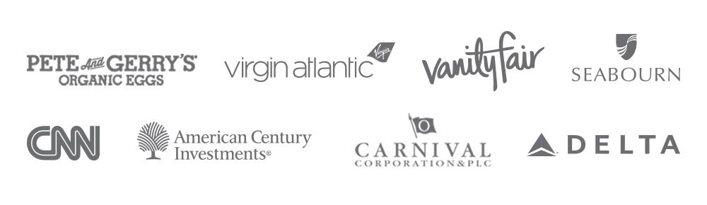 Logos_website_F&P.jpg