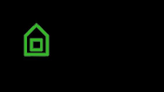 ONS Logo 2018.png