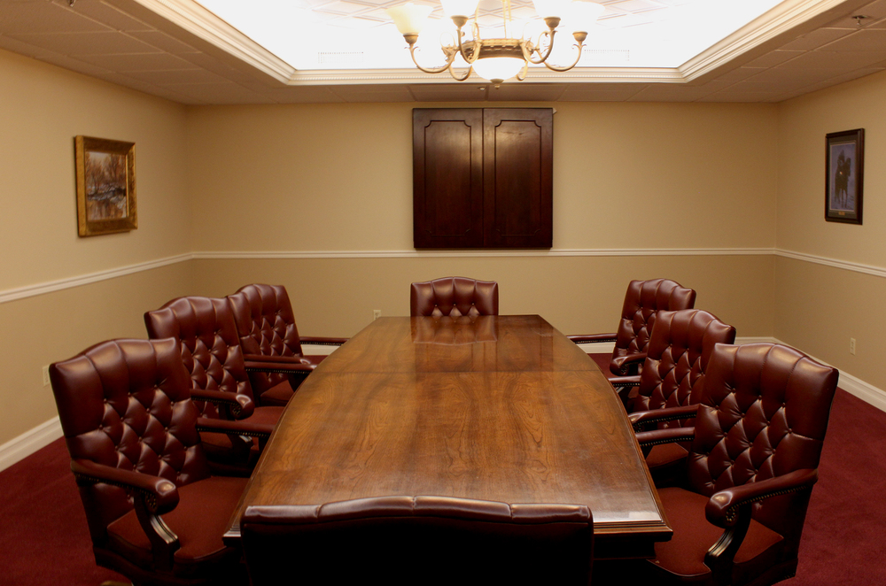Ohio Oil Conference Room.jpg