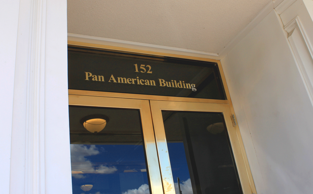 pan-am-exterior-door.png