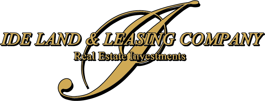 Ide Land & Leasing
