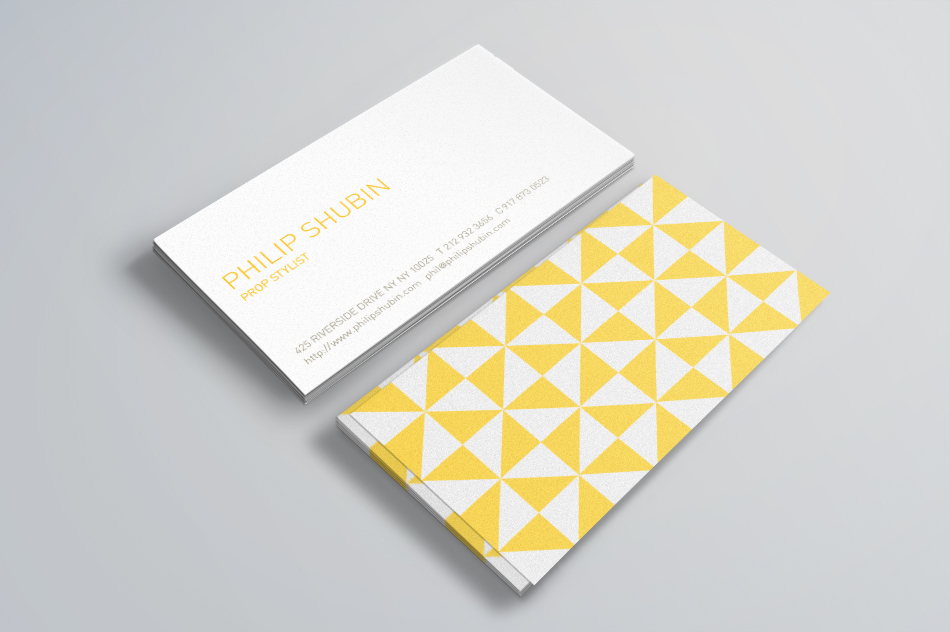 Shubin Business Cards2.jpg