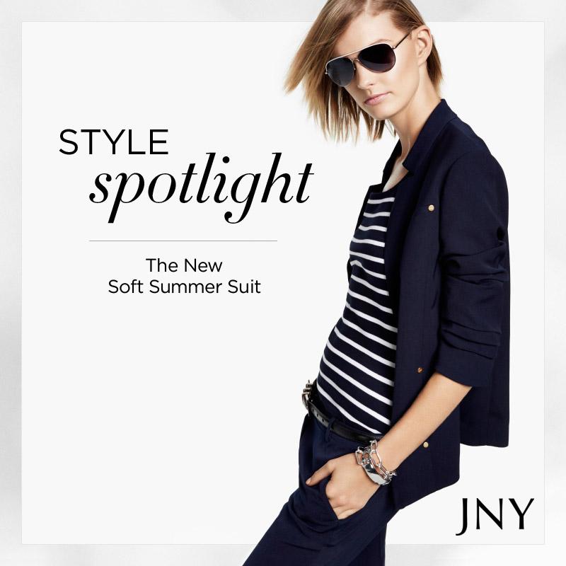 JNY_July15_FBd.jpg