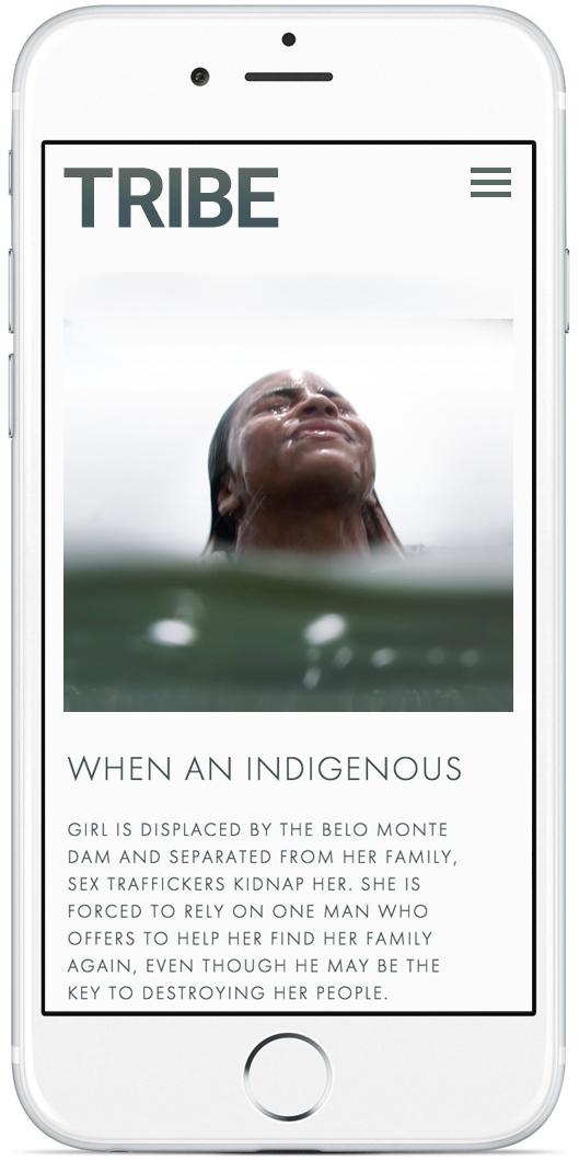 Tribe_Mobile_landing.jpg
