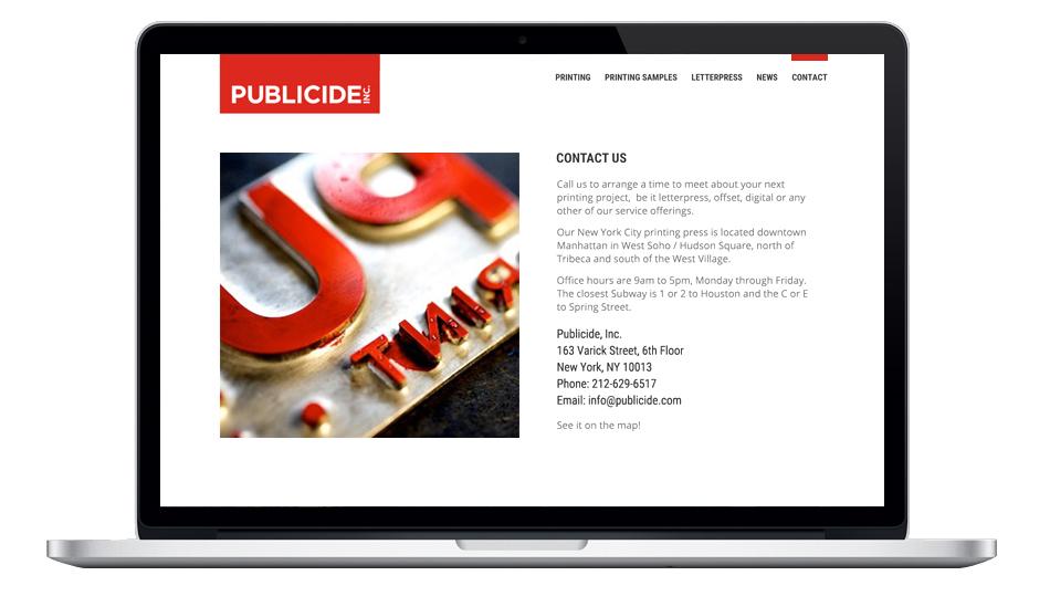 MacBook_Pub5.jpg