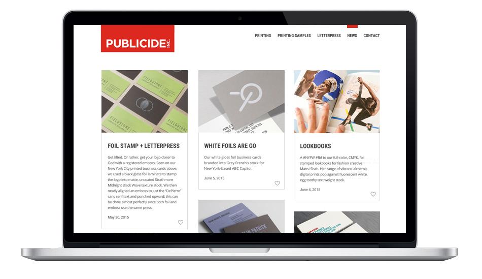 MacBook_Pub6.jpg