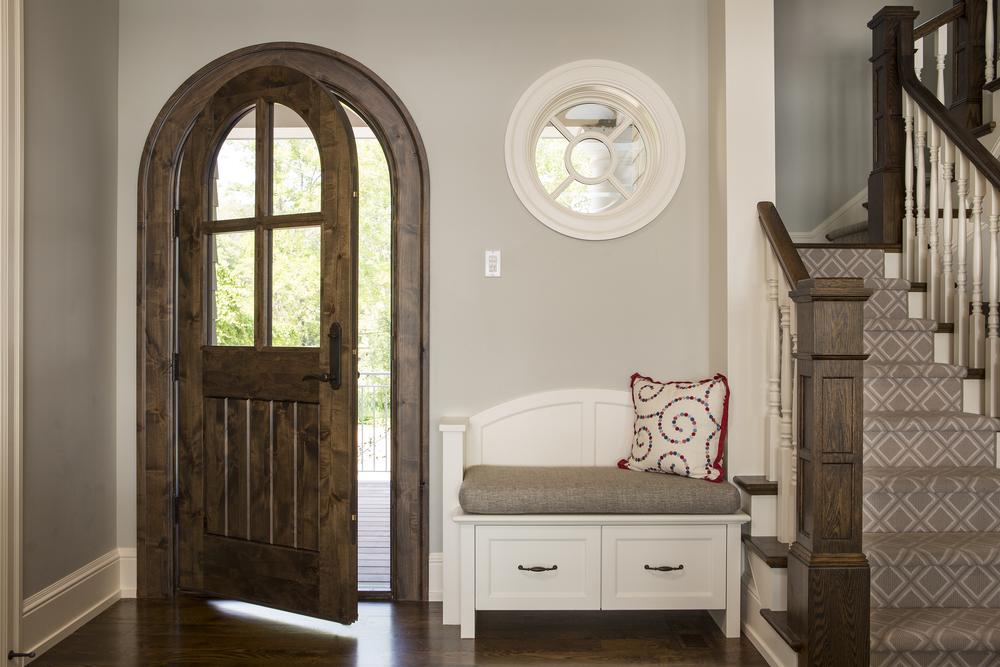 Entry.Door.jpg