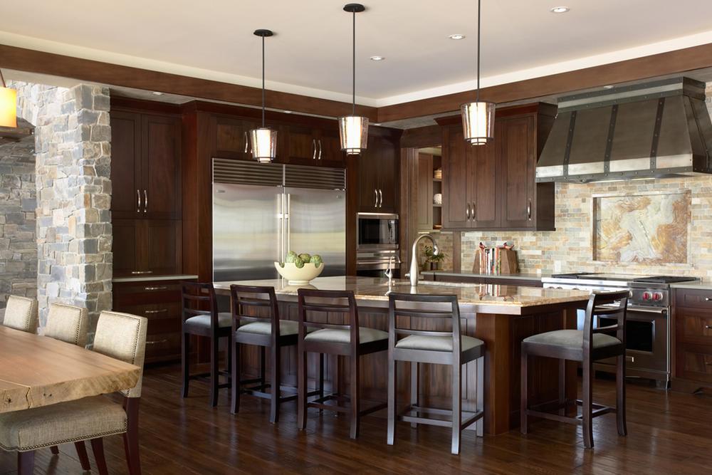 taunton kitchen.jpg