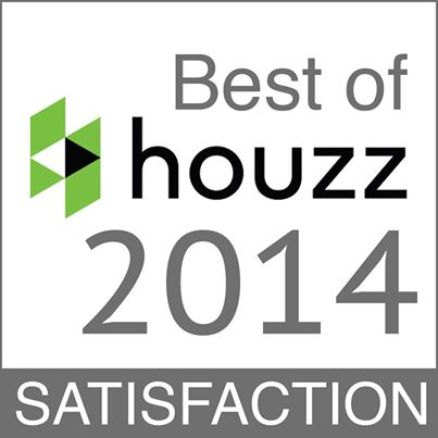Best-of-Houzz2014 satisfaction.jpg