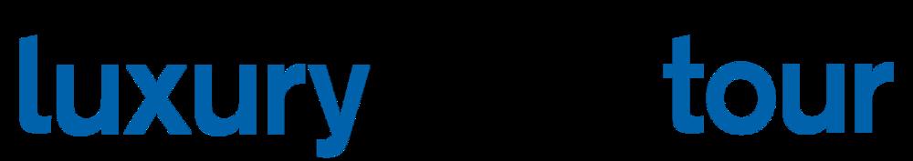 2015_LHT_logo_Blue_wo_callout.png