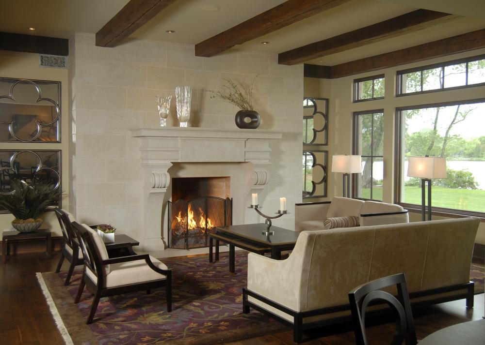 Merizon living room-3.jpg