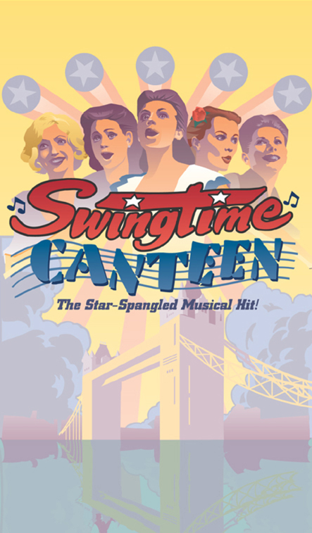SwingtimeCanteen key art_digital.jpg