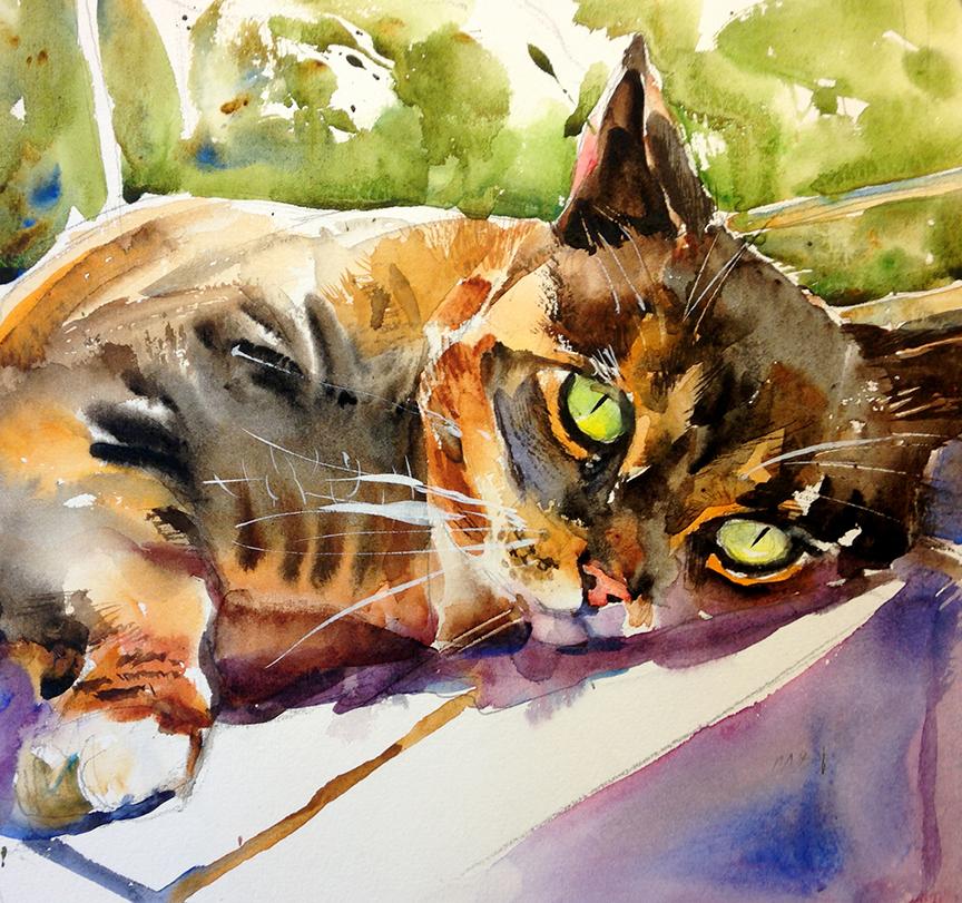 2016_watercolor_handrich_cat_8x8_web.jpg