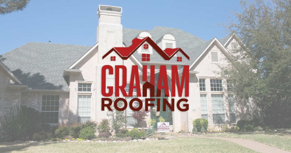 Nice Graham Roofing
