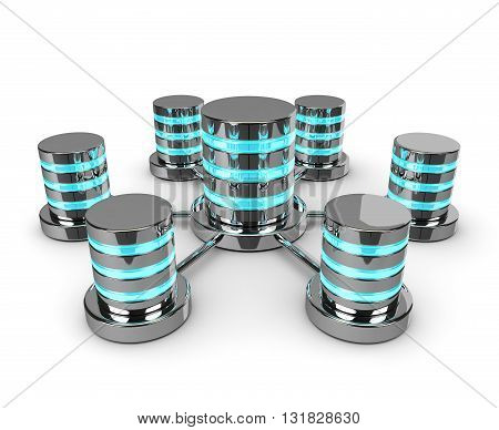 relational-microsoft-access-database.jpg