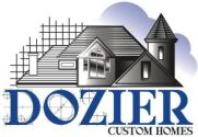dozier-homes.jpg