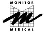 monitor-medical.JPG