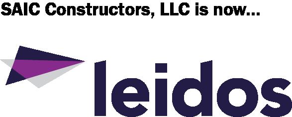 Constructors_IsNow_Logo.png