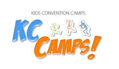 kccamp-logo-sm.jpg