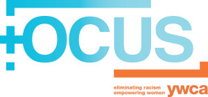 Focus_final_logo