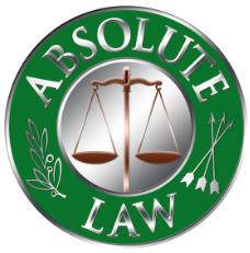 AL-Logo-med.png