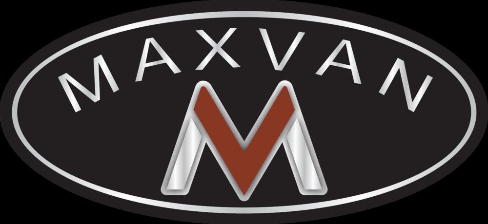 MV-Logo.png