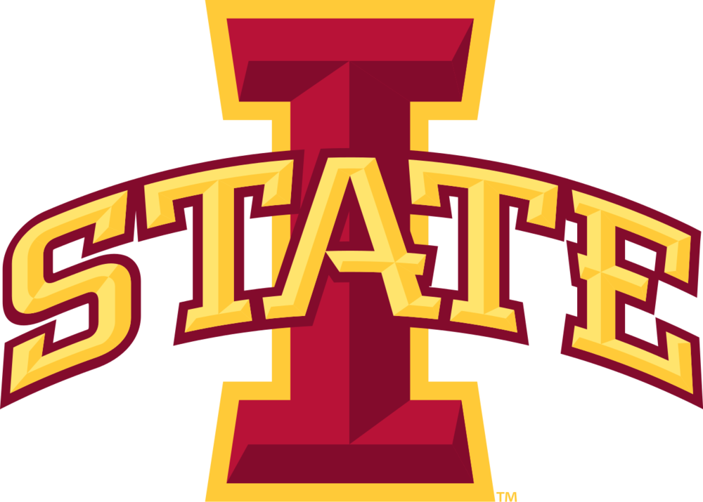 Iowa_State_Cyclones_logo.png