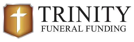 Trinity-logo-trans-large.png