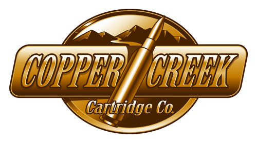 CopperCreek.jpg