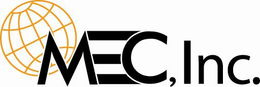 MEC logo.jpg