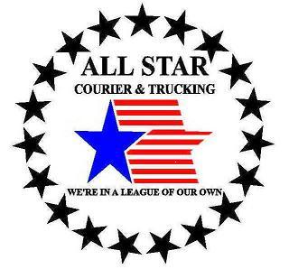 allstar logo small clear.JPG
