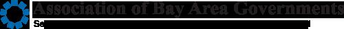 abag-logo.png