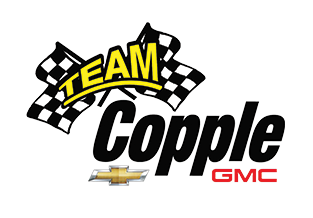 Testimonial of Microsoft Access Programmer at Just Get Productive by Copple Chevrolet GMC, a car dealership in Louisville, Nebraska