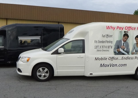 Mobilityoffice2-481x342.jpg