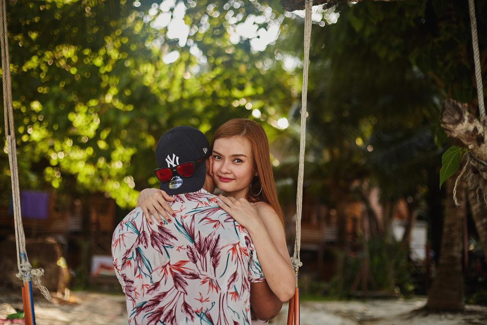 Ko Lipe Engagement Session 009.jpg