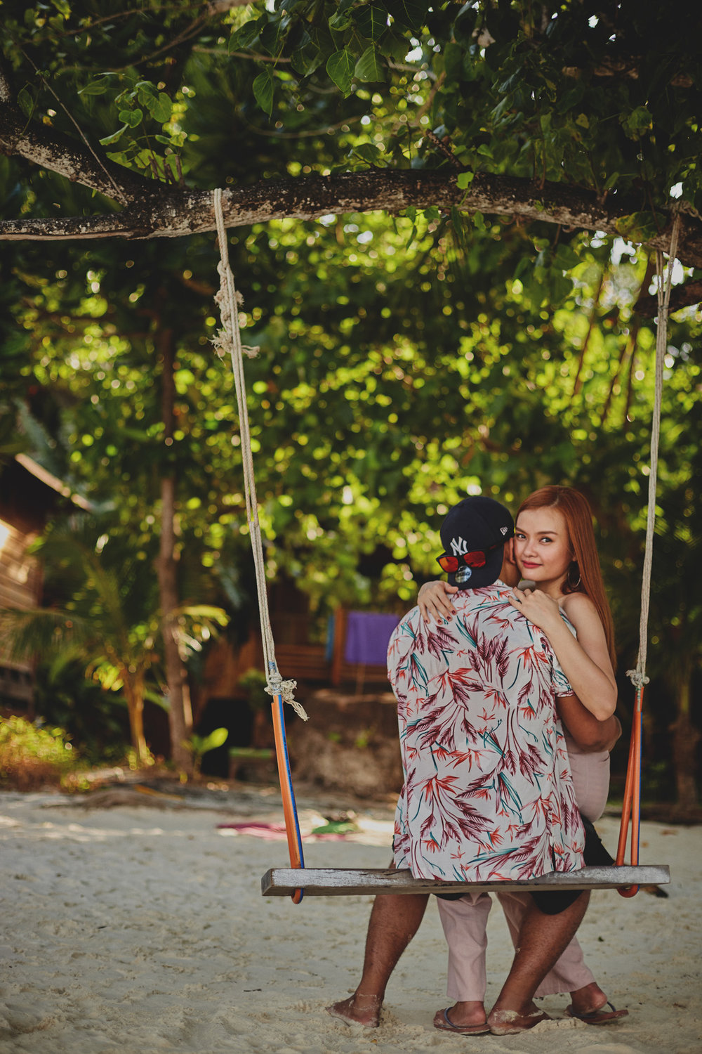 Ko Lipe Engagement Session 010.jpg